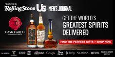 Best Rye Whiskeys | Breaking Bourbon Best Rye Whiskey, Bourbon Whiskey, Tequila, Whiskey Bottle, Rum, Gifts, Presents, Rome, Favors