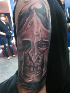 bac9153327491 31 best Spartan Tattoo images in 2017 | Spartan tattoo, Spartan ...