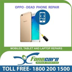 Phone Care specializes in fixing of every Makes of cellular phones and that too at your Home. Please be sure to simply call our company : : 022- 43 45 3333