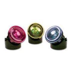 Find best price for TetraPond Triple-Light Set, Multi-Color Pond Lights, Set Cover, Furniture Sets, Mirror, Interior, Stuff To Buy, Design, Color, Indoor