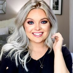 """""""Hey guys!! I'll be filming a Q&A today!! Ask me anything & everything below!! I'll probably be filming around 3pm CST  #filming #newvideo #youtube #qanda…"""""""