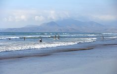 la serena chile | Playa de La Serena | Flickr - Photo Sharing!