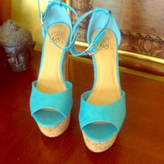 Flash-Cleaning Salenwot Sandals