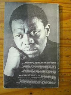 Mongane Wally Serote Film Books, Music Film, Black History Month, My Passion, Poems, February, African, Portraits, Author