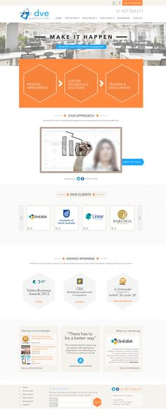 Welcome to my web design portfolio here you will find examples of my work completed whilst working as the Head of Web Design at my Brisbane day job. Rachel Green, Web Design, Anna, Concept, Website, Design Web, Website Designs, Site Design