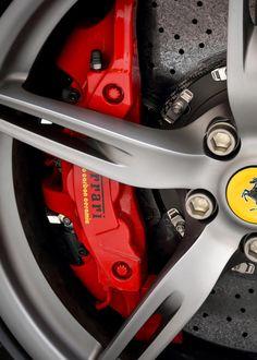 #Ferrari 458 Speciale ♡ More #sports #cars pics www.freecomputerdesktopwallpaper.com/wcarsfive.shtml Thank you for viewing!