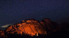 Wallpaper: http://desktoppapers.co/ne35-mystery-rock-night-sky-star-nature/ via http://DesktopPapers.co : ne35-mystery-rock-night-sky-star-nature