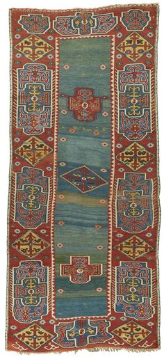 carpet     sotheby's l17872lot92j6ken