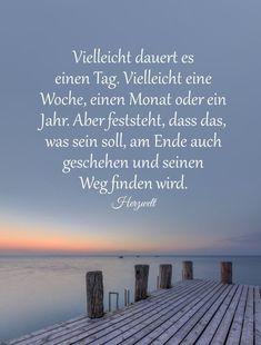question interesting, too Bekanntschaften eberswalde very pity me, that