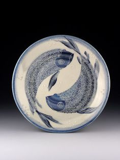 Ceramics by Tiffany Scull at Studiopottery.co.uk