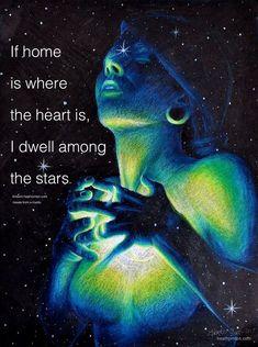 Spiritual Healer, Spiritual Wisdom, Spiritual Awakening, Spirituality, Twin Flame Love, Anxiety Quotes, Roller Coaster Ride, Where The Heart Is, True Friends