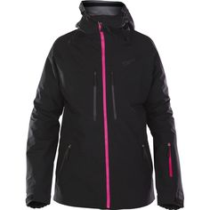 Trew Gear Stella Jacket - Women's | Trew Clothing for sale at US Outdoor Store