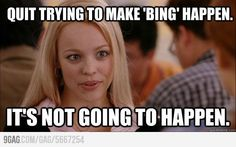 How I'm feeling towards the new 'Bing vs Google' commercials