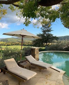 Casa Kardashian, Summer Dream, Summer Pool, Travel Aesthetic, House Goals, Architecture, Dream Vacations, My Dream Home, Future House