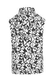 Shop all Jackets and Hoodies - Lorna Jane #lornajane #ljfitlist