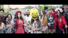 Lilly Wood - The Prick and Robin Schulz - Prayer In C (Robin Schulz Remi...
