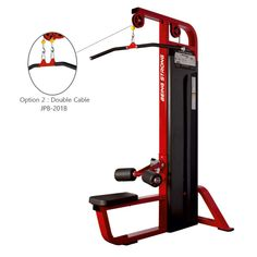 Jerai Fitness, Gym Equipment, All Sports & Fitness Products, Gym Equipment Manufacturers in India Gym Equipment For Sale, Commercial Gym Equipment, Fitness Equipment, No Equipment Workout, Gym Design, Layout Design, Work Life Balance Tips, Gym Accessories, Fitness Products