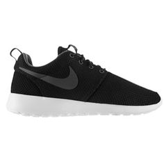 ski verset salomon - M��s de 1000 ideas sobre Nike Roshe Run Damen en Pinterest