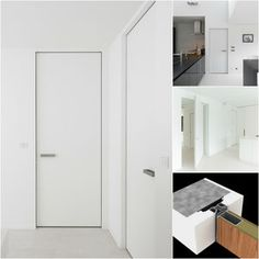 modern door - Google Search