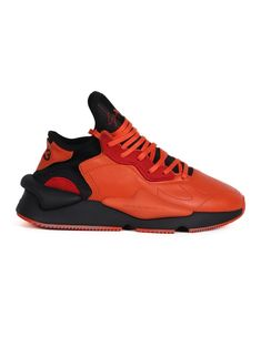 15 Best ADIDAS x Y 3 images | Y 3, Adidas, Sneakers