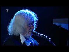 Petr Hapka - Kocour se schoulil na tvůj klín Music Is Life, My Music, Karel Gott, Folk, Concert, Men, Music, Popular, Recital