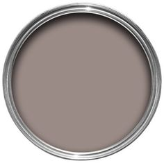 Dulux Timeless Emulsion Cocoa Powder