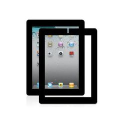 The ONLY iPad screen protector I'll ever buy again!