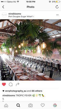 Centrepiece Inspiration Port Douglas Wedding Lounge Weddingspo Pinterest Centerpieces And Weddings