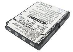 Buy Battery for Mitac Mio Explora K70, Explora K75 NEW for 18.83 USD | Reusell