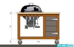 bbq-meubel_004-001_afmetingen voor