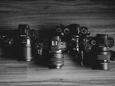 Sony Camera Shutter Remote #camerazen #SonyCamera