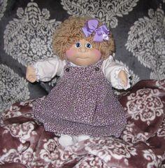 Bridget Adele