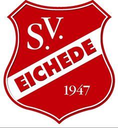 S.V. Eichede