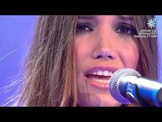 NANA DEL CABALLO GRANDE ***** CAMARON DE LA ISLA - YouTube