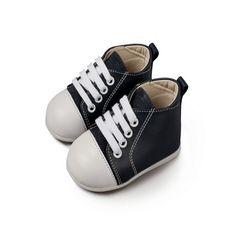 Βαπτιστικά παπουτσάκια αγόρι BABYWALKER δερμάτινα σε μπλε απόχρωση, Παπουτσάκια βάπτισης για αγόρι Babywalker, Οικονομικά παπουτσάκια βάπτισης για αγόρι, παπούτσια μωρού, Babywalker βαπτιστικά παπούτσια τιμές Baby Shoes, Sneakers, Kids, Blue, Clothes, Fashion, Shoes, Tennis, Young Children