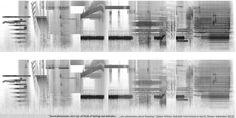 Landscapes, screen prints frank dresme - Buscar con Google