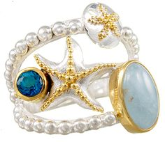 Victoria's Fine Jewelry is the premiere fine jewelry store on the Texas Gulf Coast.