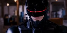 After being bombed in the American theaters people are not expecting a Robocop reboot but maybe they are wrong    http://www.thebitbag.com/robocop-2-reboot-still-on-the-cards-for-sony-titled-robocops-will-be-co-produced-by-china/116756