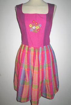 * * * Schloß Staufen Dirndl, Gr.38 * * * | eBay Apron, Tops, Ebay, Fashion, Dirndl, Shopping, Clothing, Women's, Moda