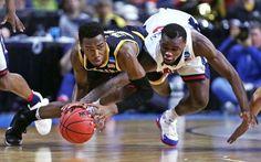 Wichita St College Basketball - Shockers Photos - ESPN