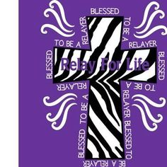 BLESSED TO BE A RELAYER......new T-shirt! How many do you NEED? BUNA BABES are selling this cool shirt for American Cancer Society's Relay For Life.....only $15! Let me know what size you need , shirts will be ready around the 1st week of November. Message me:  margai_relayforlife@yahoo.com to place your order  Thanks for your support.  Remember help is 24/7 at 1-800-ACS-2345 or www.cancer.org.
