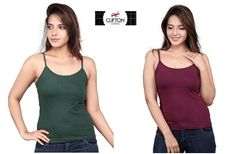 Clifton Camisole buy @Rs.149 – Indiaplaza