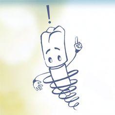 Das Dürr Dental ABC – Systeme zur Praxisversorgung  Versunken im Nebel  Lesen Sie mehr unter: http://www.duerrdental.com/aktuelles/neuigkeiten/news-singleview/details/versunken-im-nebel-375/853/ (rf)  #ABC #Praxisversorgung #dental #dürrdental