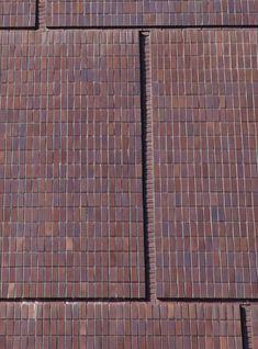 27 Best Facades Brick Images Bricks Brick Brick Architecture