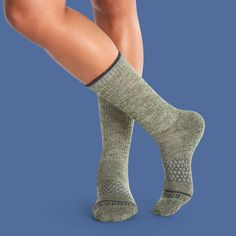 LADIES HIGH QUALITY BEAUTIFUL CASHMERE MERINO WOOL LUXURY BOHO GIFT SOCKS