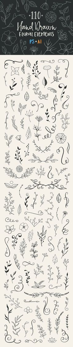 Embroidery Pattern from Freebie Round-Up! - Free Pretty Things For You. jwt