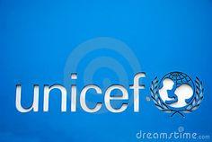El fondo de naciones unidas para la infancia  fue creado por la asamblea general de las naciones unidas en 1946 para ayudar a los niños de Europa después de la segunda guerra mundial.