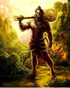Alternative Ancient History Of The Indian Vimana Epics of the Anunnaki Ancient Alien Gods in India's Indus Valley in the Hindu Vimana Ramayana and Baharata Epics Hanuman Photos, Hanuman Images, Rama Lord, Hanuman Chalisa, Durga, Lord Hanuman Wallpapers, Mahakal Shiva, Lord Shiva Painting, Hindu Deities