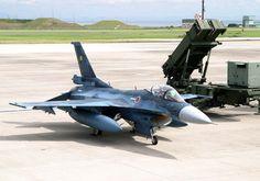 築城基地 | [JASDF] 航空自衛隊                                                                                                                                                                                 もっと見る