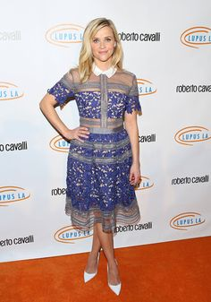 Pin for Later: Diesen Lieblings-Designer der Stars können auch wir uns leisten Reese Witherspoon